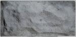 облицовочная плитка Рванный камень